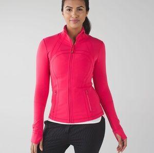 { Lululemon } Define Jacket Size 6
